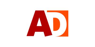 AD Weekend Magazine