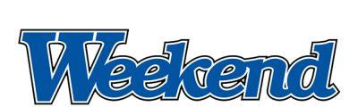 Weekend Weekblad