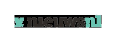 Vrouw.Nieuws.nl