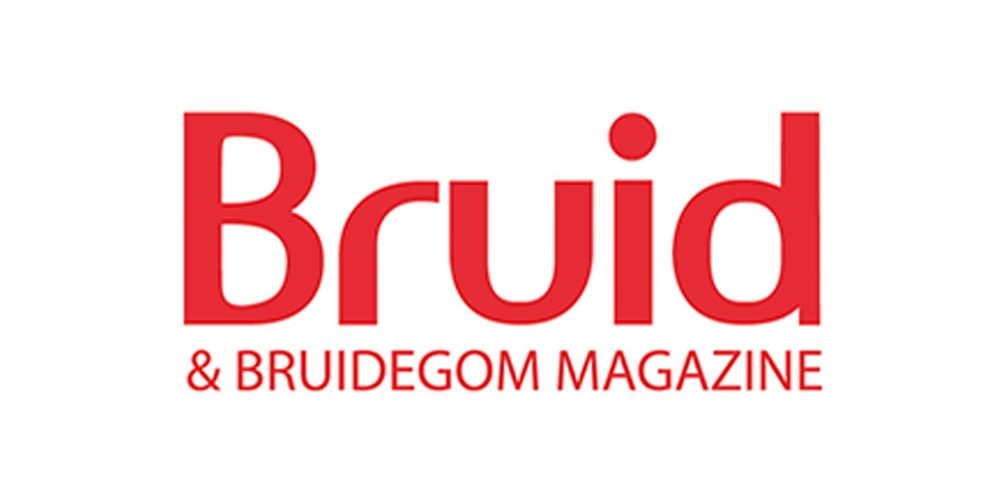 Bruid Magazine