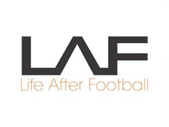 LAF magazine