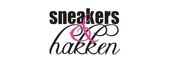 Sneakers & Hakken