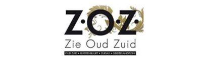 Z.O.Z Magazine