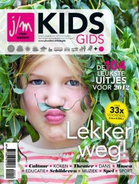 JM Magazine2