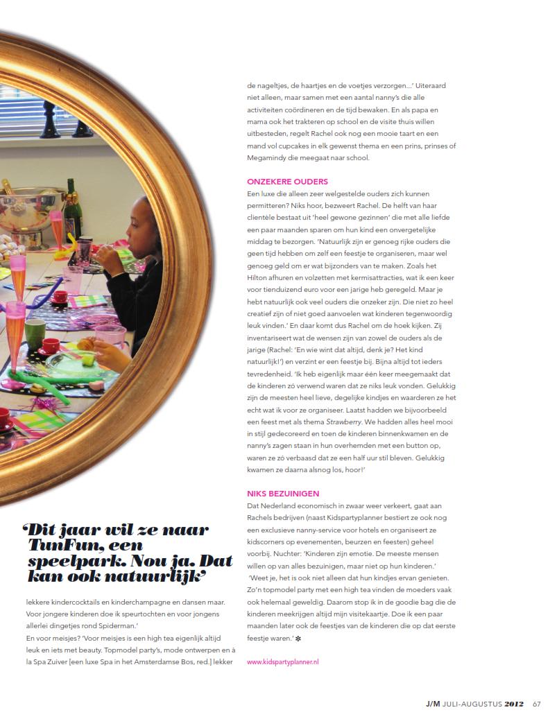 JM Magazine_004