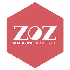De kast van Rachel Pietersma – ZOZ Zie Oud Zuid