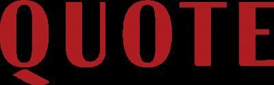 Quote Magazine